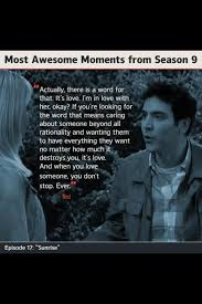 Himym Quotes 33 Inspiration My Favorite Himym Quote So Far HIMYM