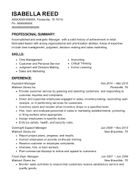 support manager resumes best overnight support manager resumes resumehelp