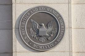 Image result for US SEC