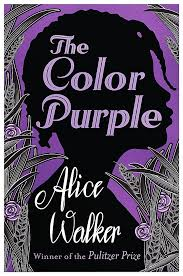 The Color Purple Amazon Co Uk Alice Walker 8601404198342 Books Adult