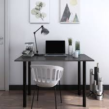 home office workstation. Lifewit Computer Desk PC Laptop Study Writing Table For Home Office Workstation R