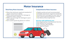 type 1 third party motor insurance tpl
