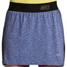 М <b>синий</b> гольф <b>Nike</b> одежда и обувь для женский | eBay