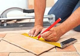 how to lay ceramic tile flooring brilliant fitting floor tiles gorgeous ceramic tile installation floors superb