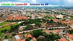 imagem de Leme São Paulo n-1