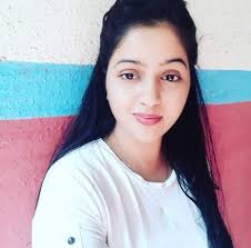 Kavita Joshi - Kavita Joshi updated their profile picture. | Facebook