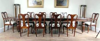 victorian dining room sets dining chairs dining room chairs dining table and queen chairs dining set