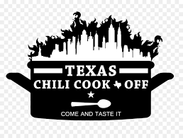 chili cook off clipart black and white. Modren And Chili Con Carne Lone Star Cookoff University Of Texas At Austin New  York City  Texas Au0026m Logo With Cook Off Clipart Black And White D