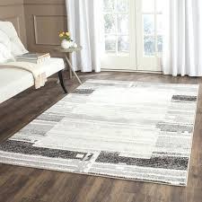 gray and cream rug evoke cream dark grey rug 8 6 x cream and grey trellis gray and cream rug
