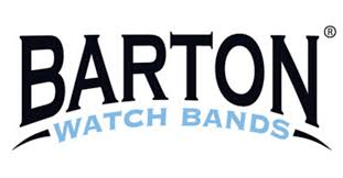 <b>Leather</b> Quick Release <b>Watch Bands</b> from BARTON – Barton Watch ...
