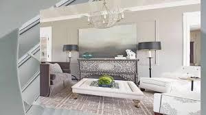 Dunklem holz küchenboden ideen küche holzboden laminat. Wohnzimmer Dunkler Boden Ideen Haus Ideen Youtube