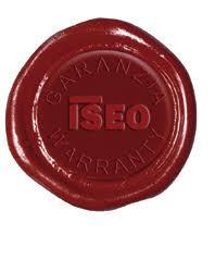 Αποτέλεσμα εικόνας για R50-R90 ISEO