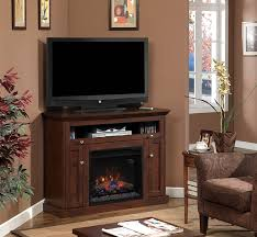 decoration faux fireplace entertainment center fireplace heater entertainment center gel fireplace wide electric fireplace small