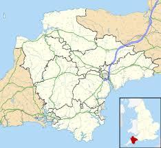 template location map united kingdom devon wikipedia Uk Map Devon location map united kingdom devon map of devon uk