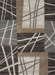 awesome contemporary modern area rugs