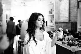 divalicious nyc divabride hair makeup 15