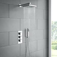 small shower heads hset small shower head for toilet