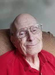 "Franklin ""Dwight"" Johnson, 96 years of age, of Bertrand | KRVN Radio"