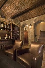 Best 25+ Classy man cave ideas on Pinterest | Whiskey room, Bar art and Old  fashioned decor