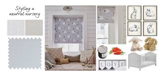 blackout blinds for baby room. Are You Decorating A Nursery? Not Sure Which Window Blinds To Use? Blackout For Baby Room L