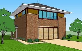 single floor 1 story house plans 3