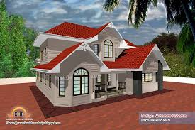 Small Picture Exellent New House Designs In Kerala Plans Intended Ideas
