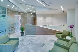 dentist office design. Dental Office Design By Mohsen Goreishi Dentist L