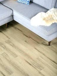 underlay for vinyl planks pro plank floors do you need flooring best self adhesive