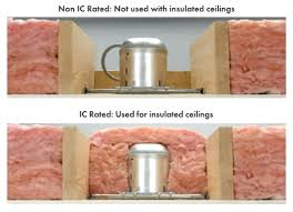 choosing recessed lighting how to choose recessed lighting recessed lights throughout pot light installation insulated ceiling
