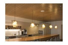 supawood s supatile pre finished ceiling grid tiles are a versatile suitable for a range