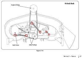 troy bilt riding mower belt diagram elegant reference pony troy-bilt solenoid wiring diagram at Troy Bilt Pony Wiring Schematic