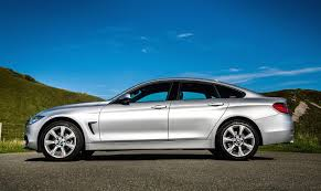 2018 bmw 435i. simple 435i 2018 bmw 435i gran coupe m sport review intended bmw