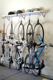 charming bike storage garage 7 best garage bike storage ideas garage bike storage ideas photo 7 bike storage