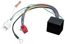 33 29 kuryakyn trailer wiring harness 5 to 4 wire 166063 ratings reviews