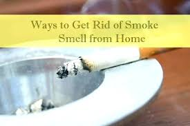 fireplace smoking in house fireplace smoke smell removing smoke smell from home ways to rid of