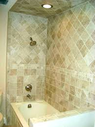 ceramic shower porcelain mosaic tile for shower floor porcelain shower tiles best tile for shower best