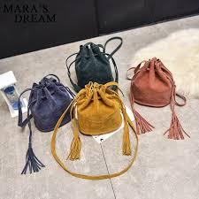 Mara's Dream Designer handbags <b>high quality Women Bag</b> ...