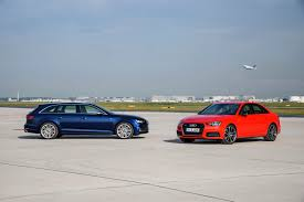 2018 audi order guide. interesting order audi s4 avant to 2018 audi order guide