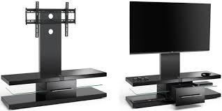 Tv stand and mount Flat Screen Best Tv Stands With Mount Brackets Fitueyes Top 10 Best Tv Stands With Mount Brackets Corner Swivel Designs