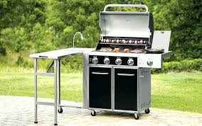 outdoor grill prep station grill prep table pie fishing cleaning station outdoor grill prep station plans