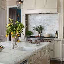 kitchen ideas cream cabinets. Cream Kitchen Cabinets Kitchen Ideas Cream Cabinets A