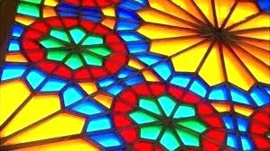 stain glass houston stain glass the best stained glass colors for your home stained glass doors