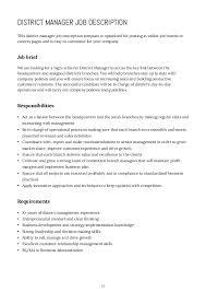 sanitation worker job description resume free resume example and sanitation  worker job description - Sanitation Worker