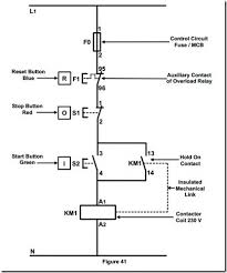 ac motor reversing switch wiring diagram images westinghouse motor starter wiring diagram