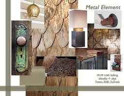 Interior Designers Denver fair interior designer denver co concept for home design planning 1713 by guidejewelry.us