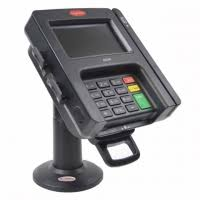 Image result for ENS mounting stands payment terminals