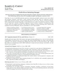 Sample Hotel Sales Manager Resume Hotel Manager Resume New Hotel