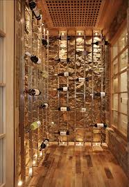 1000 ideas about wine cellars on pinterest cellar design wine rooms and wine cellar design box version modern wine cellar furniture