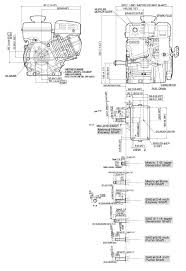 ex13 small ohc engine technical information subaru subaru ex13 dimensional diagram
