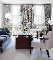 2 Bedroom Apartments For Rent In Toronto Decor Decoration Unique Inspiration Ideas